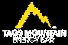 Taos Mountain_logo_trans250
