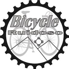 bicycle ruidoso