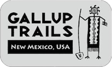 gallup trails