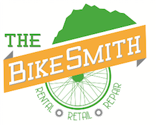 Bike Smith logo