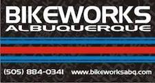bikeworks albuquerque