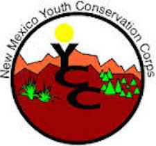 nm ycc logo